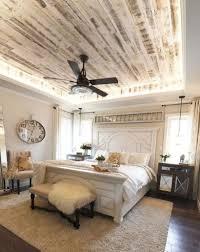 Image Homeideas Co Comfy Farmhouse Bedroom Decor Ideas 05 Aboutruth Comfy Farmhouse Bedroom Decor Ideas 05 Aboutruth