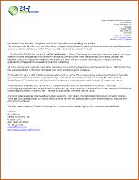 Odesk Cover Letter Sample For Email Marketing Best Resumes