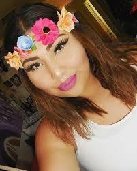 flower makeup ideas inspirational 27 rave makeup designs trends ideas of flower makeup ideas inspirational 27