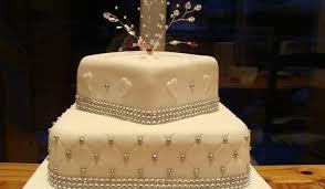 Innovative Wedding Anniversary Cake Ideas Coool Shop