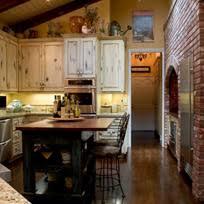 basement remodeling denver. Denver Kitchen Remodeling Basement
