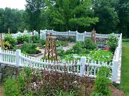 white picket garden fence white garden edging white picket fence garden edging white picket garden edging
