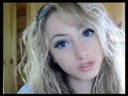 anime how to look like an anime character makeup tutorial you