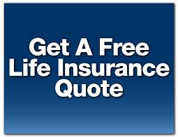 Get Insurance Quotes