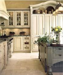 99 French Country Kitchen Modern Design Ideas 30 Kitchens