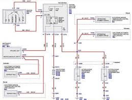 2008 ford f 150 window wiring diagram wiring diagrams best need info on rear window defrost wiring f150online forums 2009 ford f 150 fuse diagram 2008 ford f 150 window wiring diagram