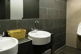Idee Per Ufficio In Casa : Offerte mobili sottolavabo bagno ufficio design con degno