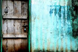 Old Doors Old Door Picture By Arbroono For Doors Photography Contest