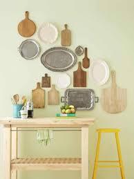 kitchen wall decorations 2