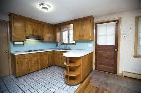 linoleum designs kitchen a collection of linoleum flooring examples kitchen floor mats kitchen floor tile ideas linoleum designs kitchen