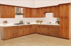 kitchen interior medium size kitchen and kitchener furniture pantry cabinet replacement hardware