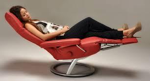 recliner chairs modern. Modren Recliner Jessye Recliner Chair By LAFER With Chairs Modern D