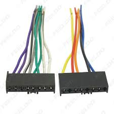 ford radio wiring harness connectors wiring library feeldo car accessories official store car cd dvd audio stereo rh feeldo net ford radio wiring