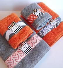 orange bath rug set excellent on bathroom with regard to rust beautiful rugs burnt in decor 16 18