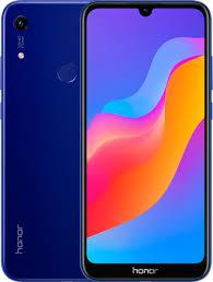 Купить <b>Смартфон Honor 8A Prime</b> 64GB Navy Blue по выгодной ...