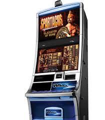 Vending Machine License Illinois Inspiration Illinois Gaming Terminal Operator Slot Machines Awesome Hand Gaming