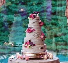 Wedding Cakes The Vintage Cake