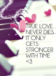 Best Of Love Quotes For Her Videos Download For True Love Never Dies Best Love Quotes For Her Download