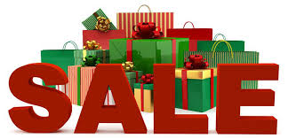 Image result for christmas sales
