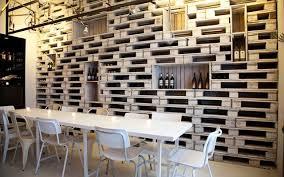 Decoracion Con Palets  Ideas Para Muebles De Diseño Casero Ideas De Decoracion Con Palets