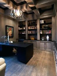 Modern home office wall colors Interior Home Office Color Ideas Home Office Ideas Inspirational Home Office Ideas And Color Schemes Contemporary Home Home Office Color Lsonline Home Office Color Ideas Home Office Colors Paint Color Ideas Modern