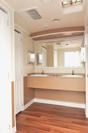 When You Need Luxury Portable Restrooms In El Paso Sarabias - Luxury portable bathrooms