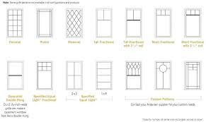 Double Hung Window Sizes Glmitalia Com