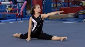 floor gymnastics moves. Gymnastics Floor Routine \u2013 Choosing Music Moves