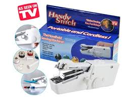 Hand Sewing Machine Buy Online