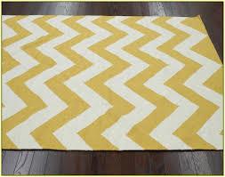 adorable grey chevron area rug with yellow chevron area rug home design ideas