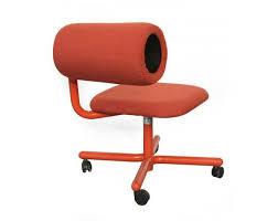 Redmodernfurniturecom Herman Miller Rollback Chair Ergonomic Study18