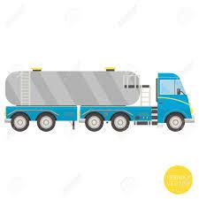 Camion Bande Dessinee Icone De Camion De Dessin Anime Camionsl L