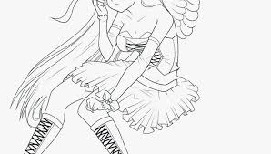 Fnaf Coloring Pages Printable Lovely Freddy Coloring Pages Luxury