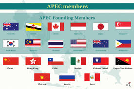 Enhancing Economic Prosperity In The Asia Pacific Region The Asean