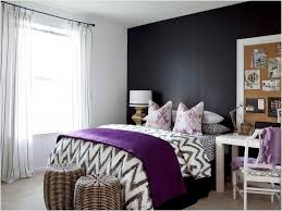 Master Bedroom Hgtv Bedroom Hgtv Bedroom Designs Master Bedroom With Bathroom And