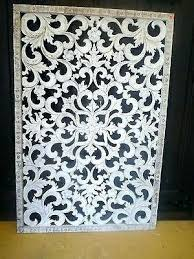 >wooden carved wall hangings wood carved wall art scroll to next item  wooden carved wall hangings wood carving wall art wood carving wall art wall art design white wooden