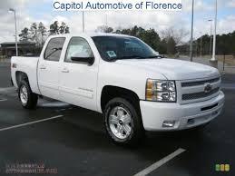 chevrolet trucks white. Brilliant Chevrolet Chevrolet Silverado White U003eu003e 1500 White Gallery  MoiBibiki 11 In Trucks E