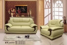 Nice Sofa Sofas Thesofa