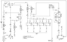 mitsubishi lancer electrical wiring diagram wiring diagrams and windshield wiper wiring diagram fixya