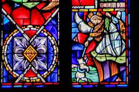 Rev. Dustin Woods Archives - St. Paul Church