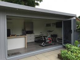 home office garden building. garden office woodcote buldings 6 home building