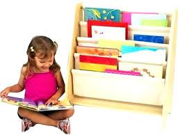 ikea kids book kids bookcase ikea 2018 built in bookcases