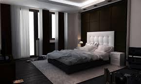 Soothing Bedroom Designer Bed Rooms Relaxing Bedroom Design Soothing Bedrooms