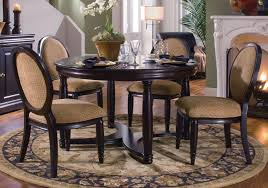 dining table set traditional. Dining Room : A Gorgeous Traditional Sets Round With Chairs, Buffet, Furnace, Candle, Plants And Patterned Carpet On The Floor How Table Set