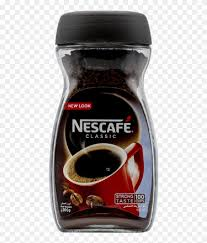 So until the coffee capsules arrive, i'm sol. Nescafe Coffee Classic 200 Gm Nescafe Classic 200g Clipart 3710336 Pikpng
