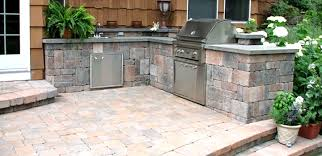 patios with pavers. patio pavers patios with