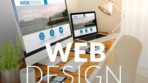 Web Designer Santa Barbara Web Design Santa Barbara Mga Nexus Marketing Seo Services