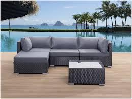 previousnext zuo modern wicker patio furniture patios home design