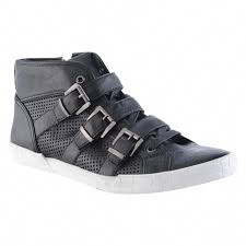 ORNEDO - men's sneakers shoes for sale at ALDO Shoes. #MensFashionSneakers  | Sneakers men fashion, Sanuk womens shoes, Sneakers men