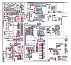 wiring diagram for cat towmotor wiring diagram for cat towmotor caterpillar wiring diagrams wiring diagrams schematics ideas